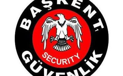 Başkent_1 Güvenlik Hizmet ve Eğitim Kurumları