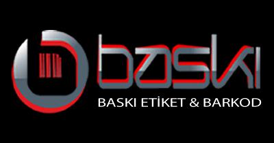Baskı Etiket Barkod Sanayi ve Dış Tic. Ltd. Şti.