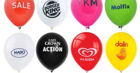 Balon Zamanı