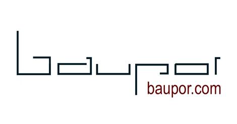 Baupor Dekoratif Yapı Elamanları Ltd. Şti.