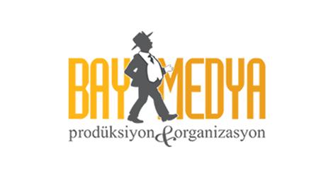 Bay Medya | Prodüksiyon Organizasyon