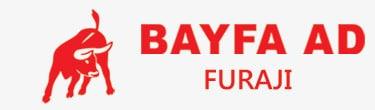 Bayfa AD