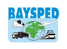 BaySped International