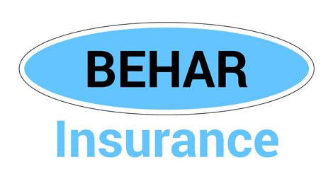 Behar Insurance | Florida
