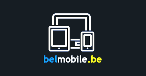 Belmobile.be | CASH & REPAIR™