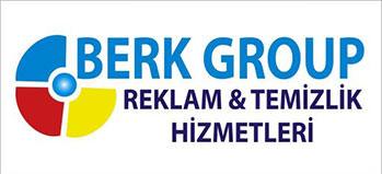 Berkgroup
