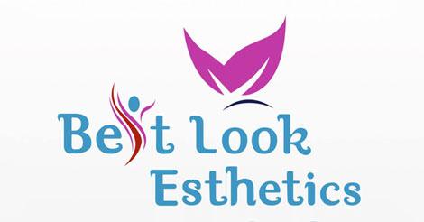 Best Look Esthetics | Türkei Istanbul