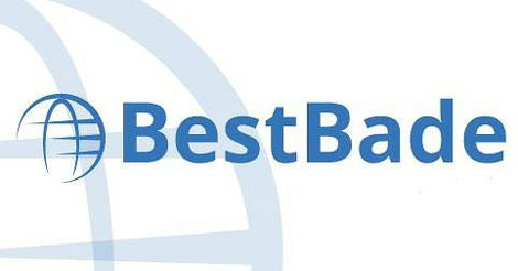 BestBade Ltd.