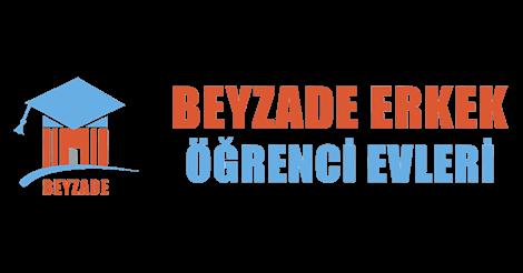 Yozgat Özel Beyzade Erkek Öğrenci Evleri