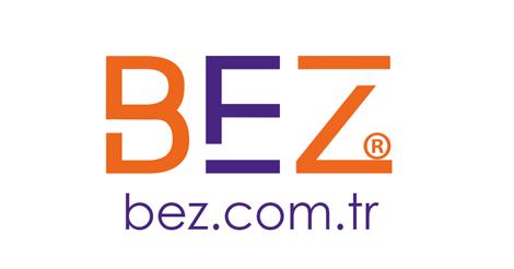 BEZ ® Bez Çanta İmalatçısı