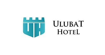 Ulubat Hotel   Bezmialem Üniversitesi Kız Ögrenci Yurtları