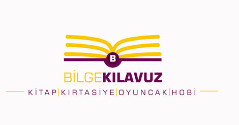 Bilge Kılavuz Eğitim Yayıncılık Tic. Ltd. Şti.