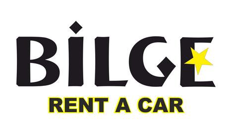 Bilge Rent A Car