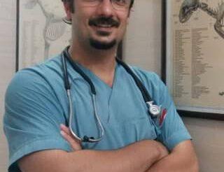 Bilgin Veteriner Kliniği