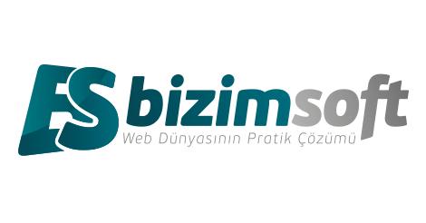BizimSoft Yazılım Bilişim Danışmanlık Hizmetleri