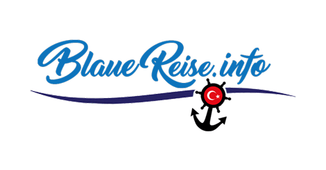 BlaueReise.Info