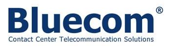 Bluecom Call Center