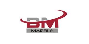 BM Marble