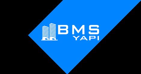 BMS Yapı