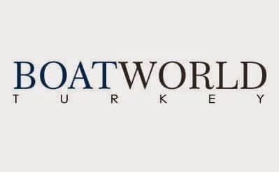 Boatworldturkey.com