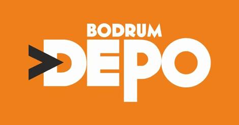 Bodrum Depo