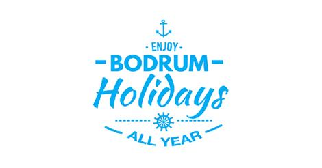 Bodrum Holidays