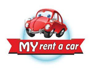 Bodrum My Rent a Car