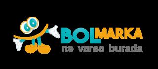 BOLmarka İnternet Hizmetleri