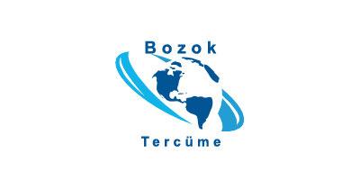 Bozok Tercüme | Noter Onaylı Yeminli Tercüme Ofisi