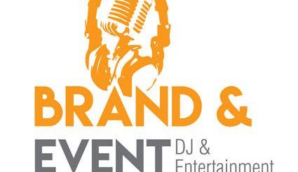 Brand and Event | DJ & Entertainment