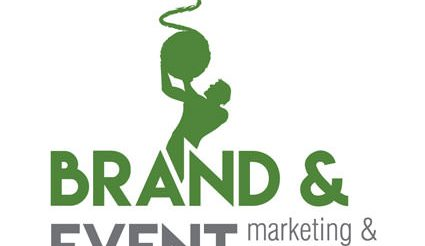 Brand and Event | Marketing & Advertising