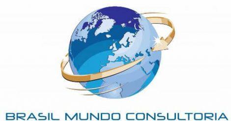 Brezilya Dünya Danışmanlık  | Brasil Mundo Consultoria
