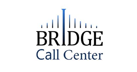 Bridge Call Center