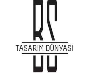 BS TASARIM DÜNYASI
