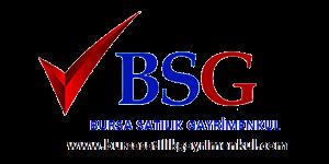 Bursa Satılık Gayrimenkul - BSG