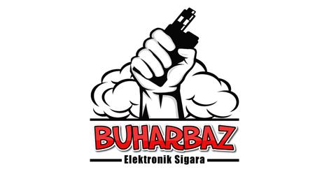 Buharbaz Elektronik Sigara