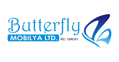 Butterfly Mobilya Furniture