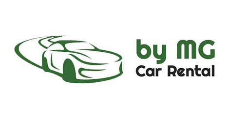 By Mg Car Rental