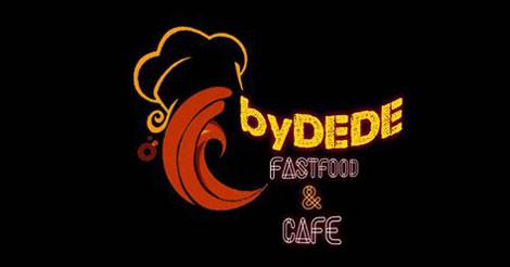 Bydede Fastfood Cafe
