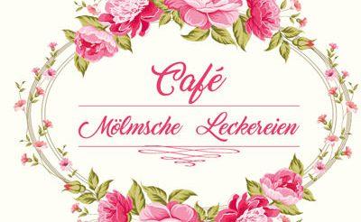 Cafe Mölmsche Leckereien