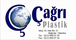 Çağrı Plastik