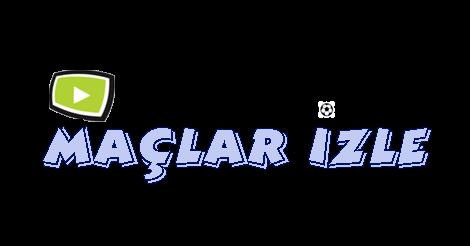 CanlД± Maclar