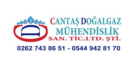 Cantaş Doğalgaz Mühendislik San. Tic. Ltd. Şti.
