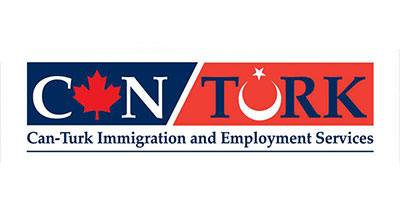CanTurk Immigration and Employment Services
