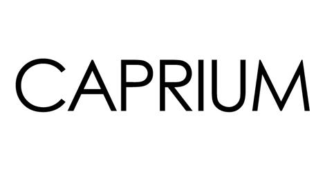 Caprium
