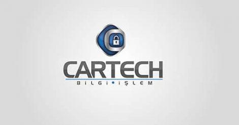 Cartech bilgi işlem