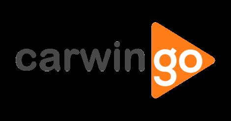 Carwingo Araç Kiralama | Şanlıurfa Havalimanı