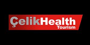 Çelik Health Tourism