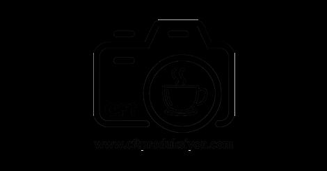 CFT Prodüksiyon & Kahve Evi