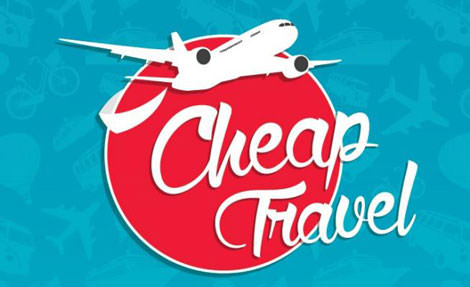 Cheap Travel | Luxemburg